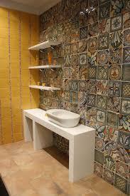 bathroom design trends 2013 15 modern bathroom design trends 2013