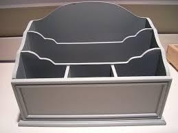 Countertop Organizer Kitchen Kitchen Counter Organizer Mail Home Design Ideas