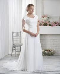 corsage fã r brautkleid gefunden bei happy brautmoden brautkleid hochzeitskleid
