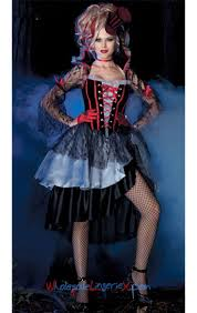 Baroque Halloween Costumes 18 Images Wholesale Halloween Costumes