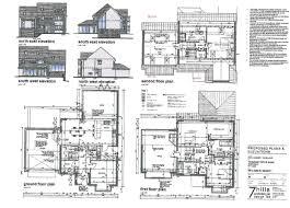 2 bedroom bungalow for sale in 75 bushey wood road dore