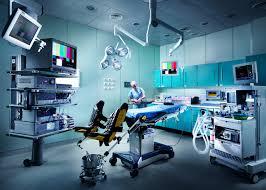 operating rooms dimitris poupalos creative photography