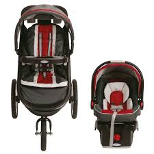 Baby Boy Clothes Target Target Baby Strollers Graco Baby Kids Clothes And Stuffs