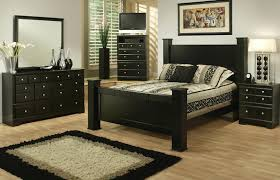 stunning affordable bedroom sets pictures home design ideas