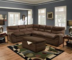 Thomasville Patio Furniture by Furniture Thomasville Sectional Sofas With Blends Classic