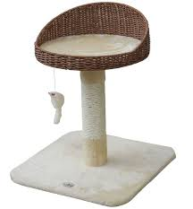 Modern Cat Trees Furniture by 39 Best Modern Cat Furniture Images On Pinterest Modern Cat