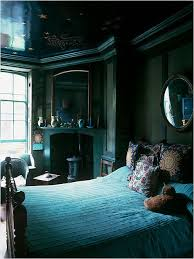 Boho Bedroom Inspiration Dishfunctional Designs Dreamy Bohemian Bedrooms How To Get The Look