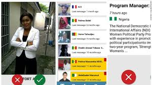 skilledafricans tinder for the workplace cnn