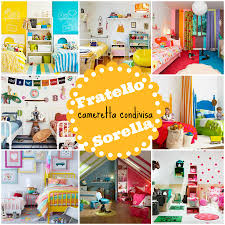 Stanzette Per Bambini Ikea by Idee Per Pitturare Disegno Idea Idee Per Imbiancare Cameretta