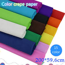 popular high quality wrapping paper buy cheap high quality