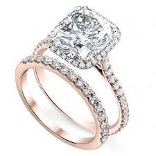 gold cushion cut engagement rings cushion cut engagement rings gold engagement rings