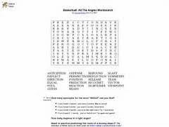 568381958641 graphiti worksheets word measuring worksheet pdf