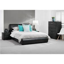 Super AMart Yukon Pce Queen Bedroom Suite Bedroom Suites St - Super amart bedroom packages