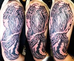 gallery 2 gray work u2013 tampa fl tattoo artist fufred