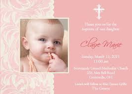 Baby Invitation Card Design Baptism Invitation Card Baptism Invitation Card Boy New