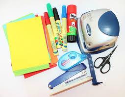 papeterie de bureau top 5 des fournitures de bureau indispensables aux entreprises