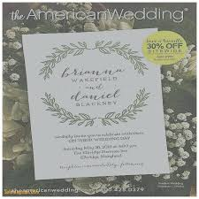 wedding catalogs wedding invitations catalogs by mail free wedding invitation