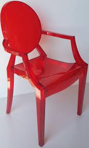 Esszimmerst Le Design Leder 174 Besten Meubles Design Bilder Auf Pinterest Furniture Sofas