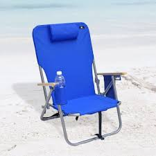 Stadium Chairs Target Inspirations Tri Fold Beach Chair Reclining Beach Chairs Low