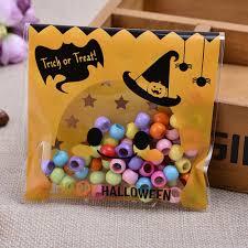 1000 images about halloween on pinterest pumpkins halloween best