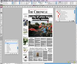 in design adobe indesign cs4 for mac free