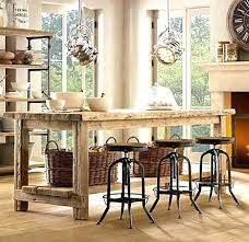 rustic kitchen islands and carts rustic kitchen islands and carts image for rustic kitchen