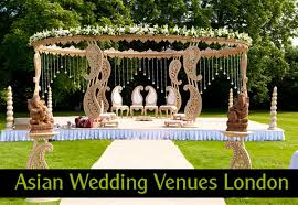 best wedding venues best indian and asian wedding venues beep 60th