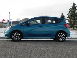 nissan versa jack points 2015 nissan versa note driving a 16 000 car like i stole it