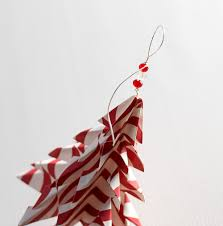 Homemade Christmas Ornaments Ideas by Handmade Christmas Ornament