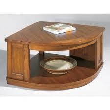 corner wedge lift top coffee table pop up coffee tables residence corner table regarding 9 kouch info