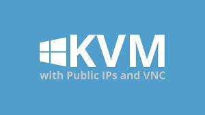 vnc client for windows kvm with public ips and vnc for a windows vm u2013 techtalk blog