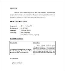 web developer cover letter web developer cover letter 8 examples