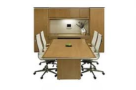 office furniture outlet new and used office furniture corona ca