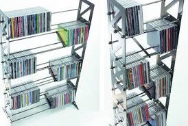 boltz cd racks u2013 deus62