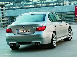 bmw m5 2004 bmw m5 e60 v10 m5 bmw m5 bmw and cars