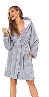 clothing dressing gowns find offers online and compare prices