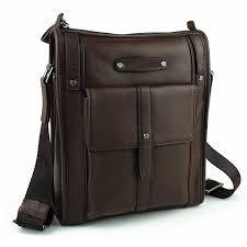 model tas jenis jenis model tas pria yang cocok buat koleksi prelo