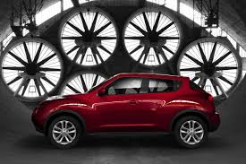 nissan juke e power geneva 10 u0027 preview 2011 nissan juke officially unveiled the