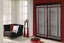 Pictures Of Closet Doors Closet Doors Ottawa M T Glass