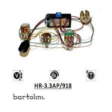 emg btc ild wiring diagram btc u2022 wiring diagram database