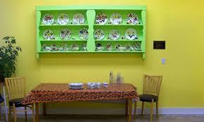 modern and traditional kitchen kerala kitchens offer a unique blend of modern and traditional