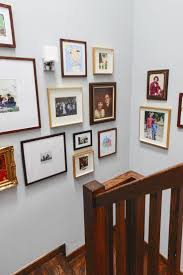 192 best create your own gallery wall images on pinterest crates