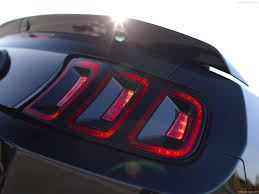 ford mustang 2013 accessories ford mustang 2013 picture 47 of 53