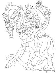 coloring page dragon u2013 pilular u2013 coloring pages center