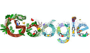 new google homepage design glamorous google home page design pictures best inspiration home