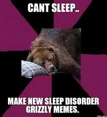 Team No Sleep Meme - the best insomnia memes of the internet 2017 get best mattress