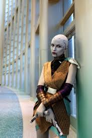 19 best ventress images on pinterest starwars clone wars and