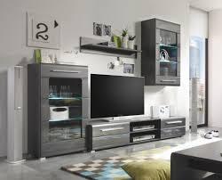 Wohnzimmer Beleuchtung Kaufen Günstige Wohnwände Mit Beleuchtung Gunstige Wohnwande Faszinierend