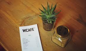 o nás wcafe