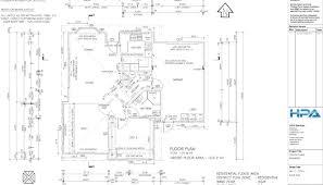 lochlea lifestyle resort villa floor plans luxamcc